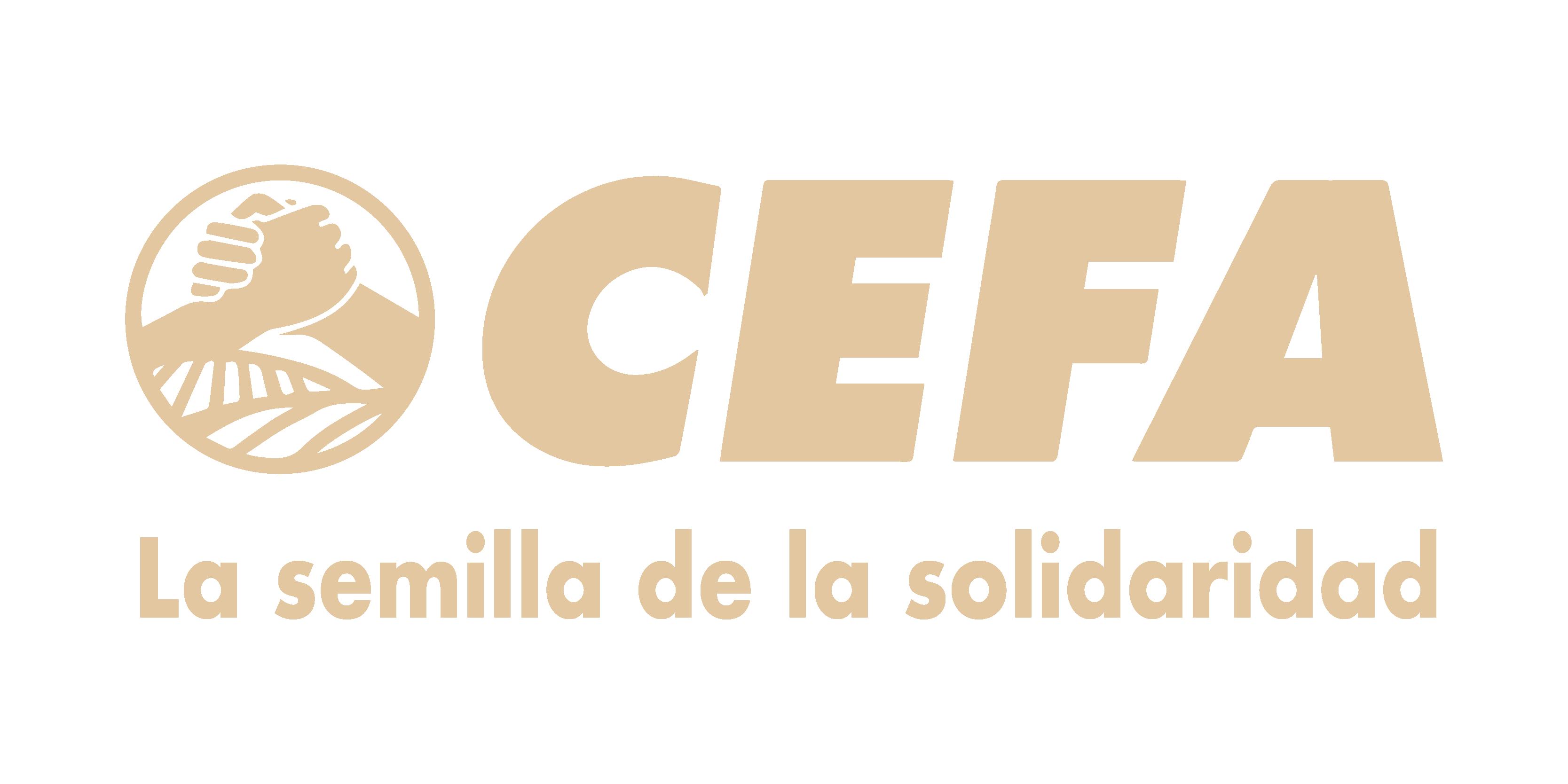 ACEDE-logos-09