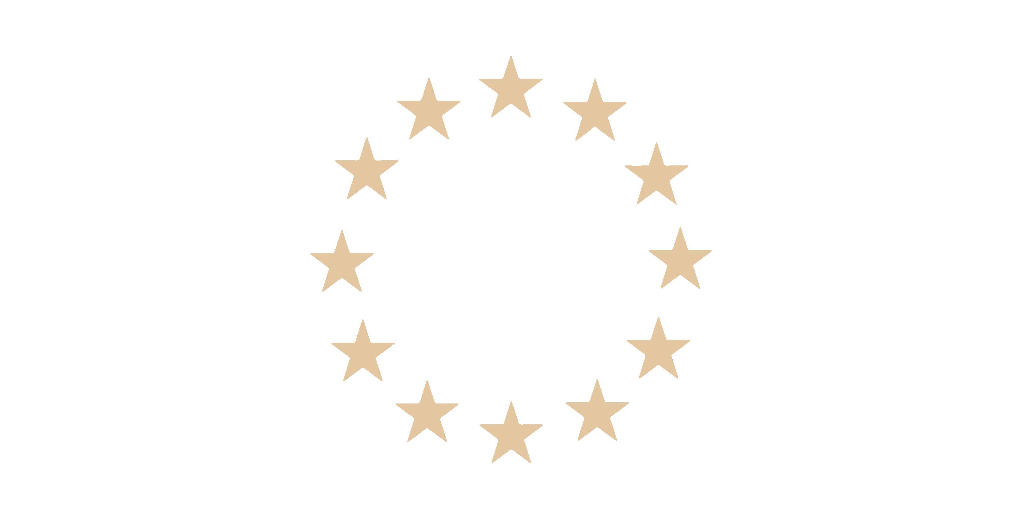 ACEDE-logos-11