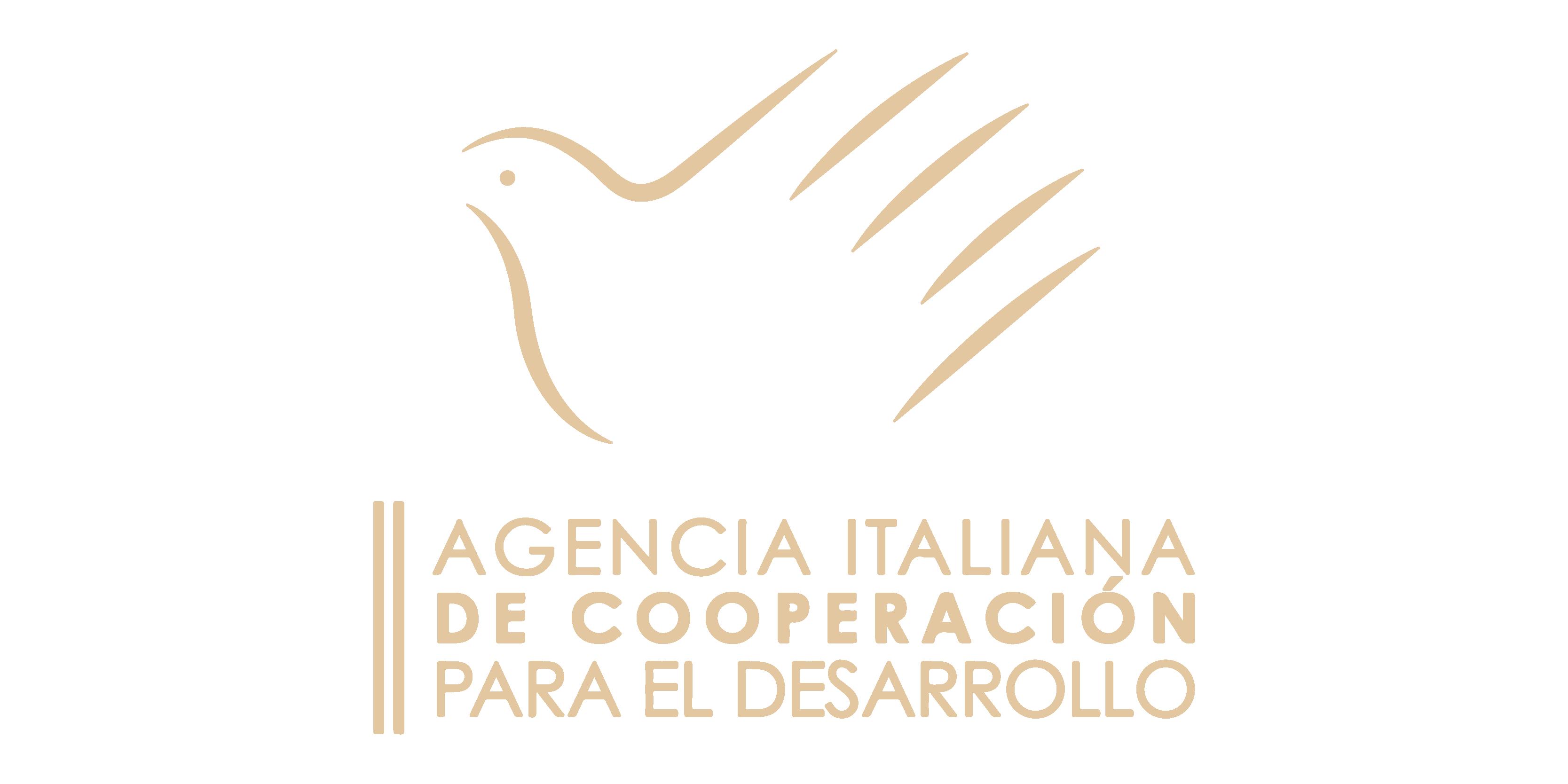 ACEDE-logos-12