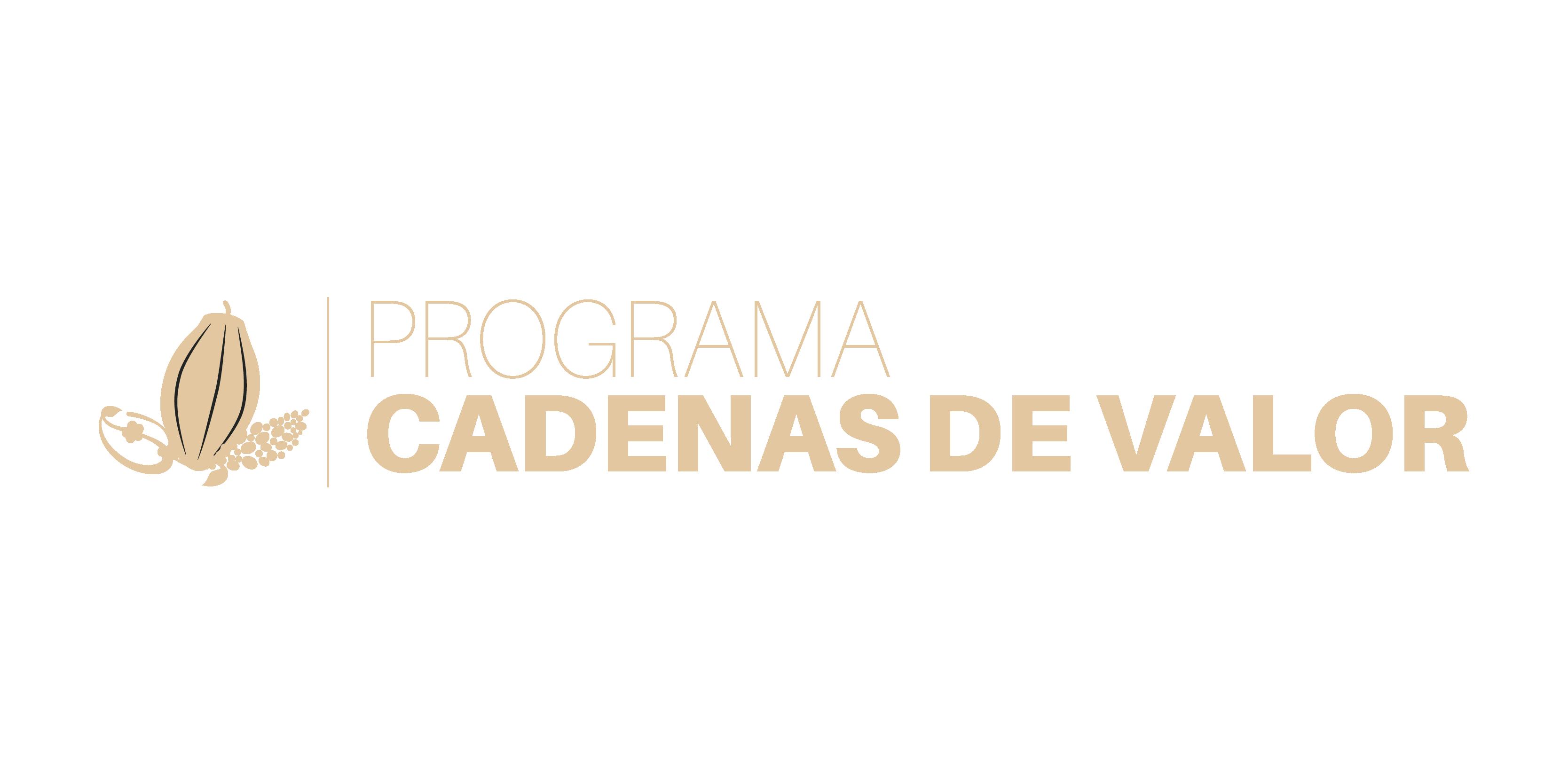 ACEDE-logos-15